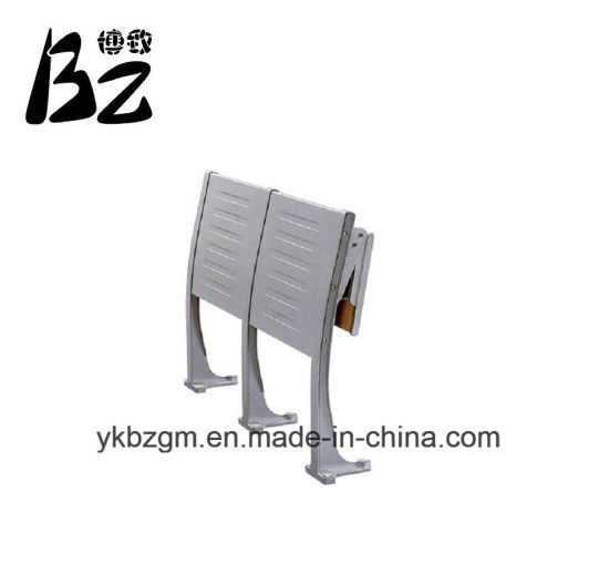 Folding Metal Desk School Furniture (BZ-0096) pictures & photos