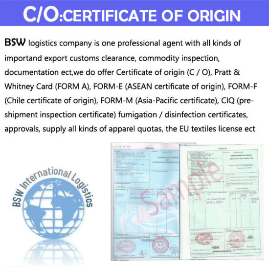China certification of original co form a form f chile m certification of original co form a form f chile m yadclub Gallery