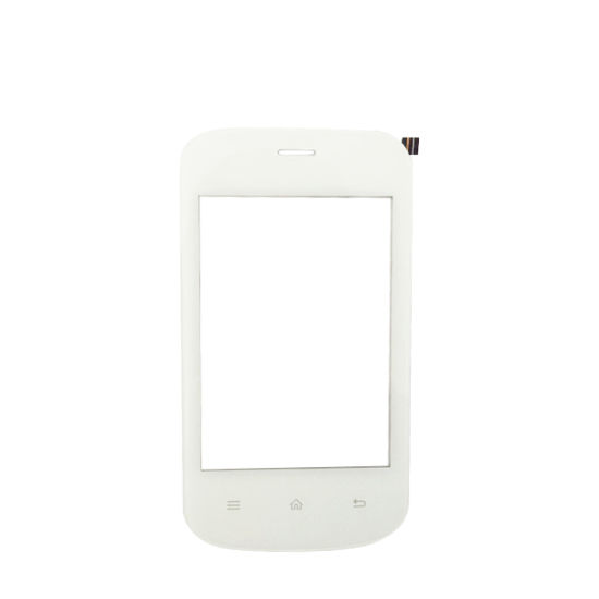 Wholesale China Mobile Phone Touch Screen for Nyx Fly Mini pictures & photos