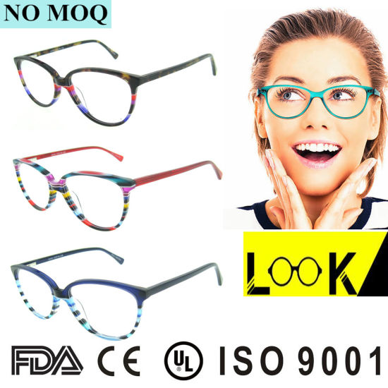 0b338c154f0d 2019 Fashion Design Fancy Beautiful Optical Frames Eye Glasses Frame Italy  Designer pictures   photos