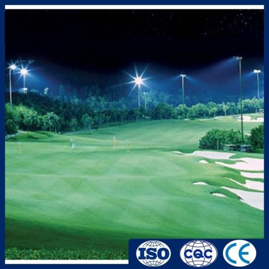 China led outdoor stadium lighting octagonal street lighting pole led outdoor stadium lighting octagonal street lighting pole with competitive price solar street light mozeypictures Image collections
