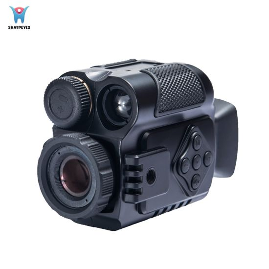 Hunting /Tactical Scope Optical Night Vision Goggles