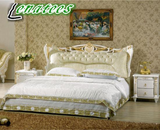 Italian luxury bedroom furniture Turri E168 Italian Design Luxury Bedroom Furniture Neleroluyornet China E168 Italian Design Luxury Bedroom Furniture China Luxury