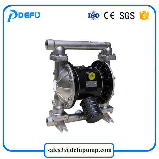 China small flow acid transfer air double rubber diaphragm pump small flow acid transfer air double rubber diaphragm pump ccuart Images