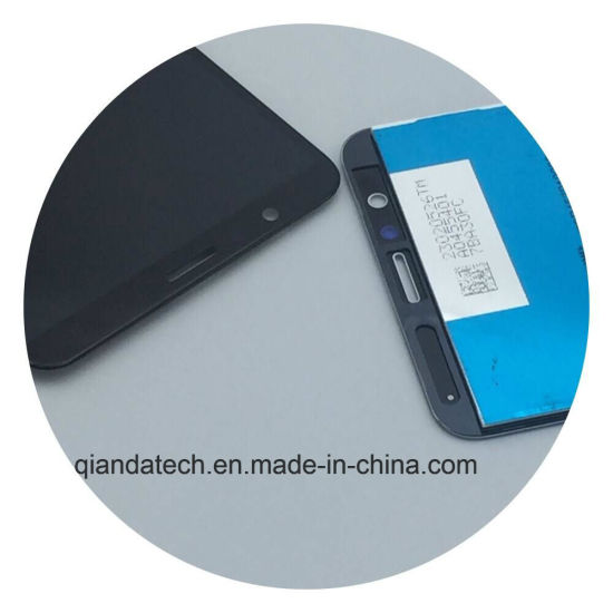 China Good Quality and Cheap Mobile Phone LCD Touch Screen