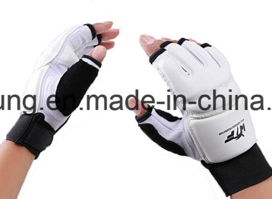 High Quality Martial Arts Training Equipment/Taekwondo Equipment/Tekwondo  Protector