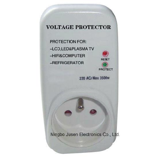 Good Quality Refrigerator Power Voltage Protector