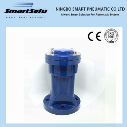 Sk-80 Series Pneumatic Percussion Hammer pictures & photos