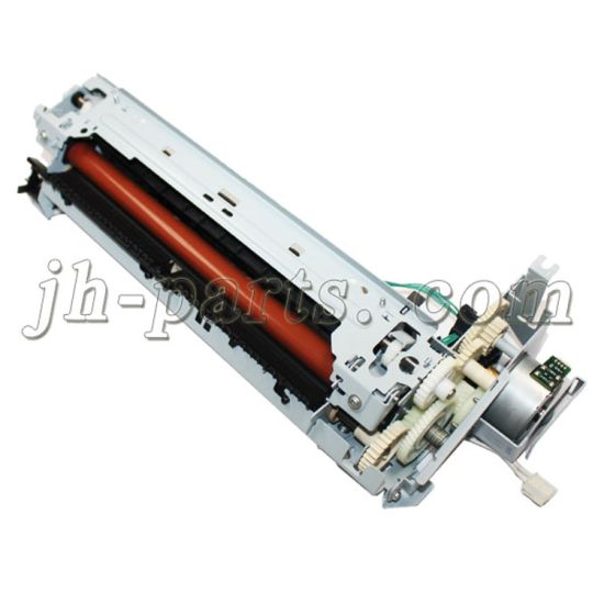 RM1-1824-000 110V RM1-1825-000 220V Fuser Unit for Color Laserjet 2605/2605dn