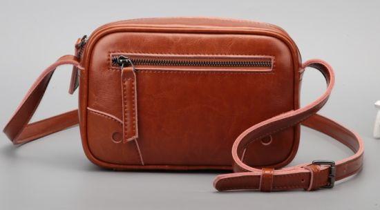 216a317c9337 PU Leather Lady Handbag Fashion Ladies Nice Designer Shoulder Bag  (WDL0112). Get Latest Price