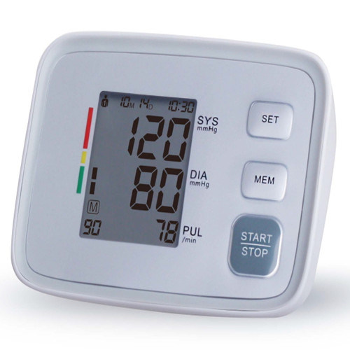 Blood Pressure Monitor (BP-2) pictures & photos