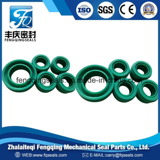 Shaft Rubber Seal Ring Hydraulic Pneumatic Seal
