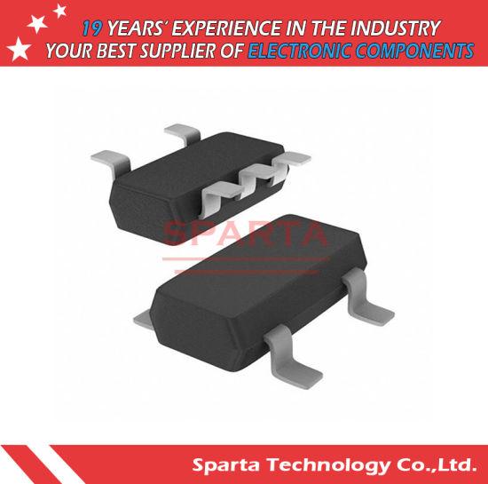 Ncp5007snt1g PWM Dimming 50mA 5-Tsop LED Driver IC