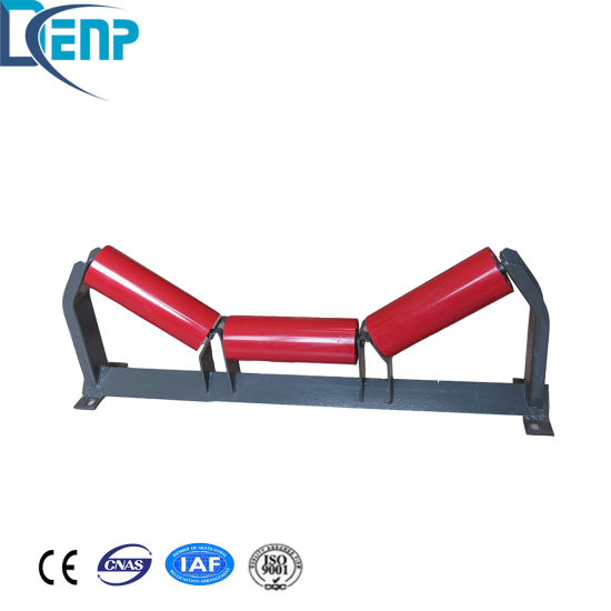 Conveyor Roller Conveyor Spare Parts pictures & photos