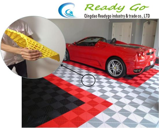 China Cheap Price And High Quality Floor Tiles Cheap Plastic