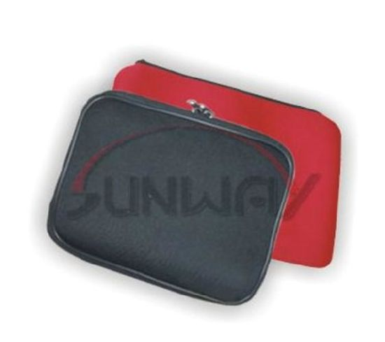 Waterproof Computer Bag, Neoprene Laptop Sleeve Case (PC019)