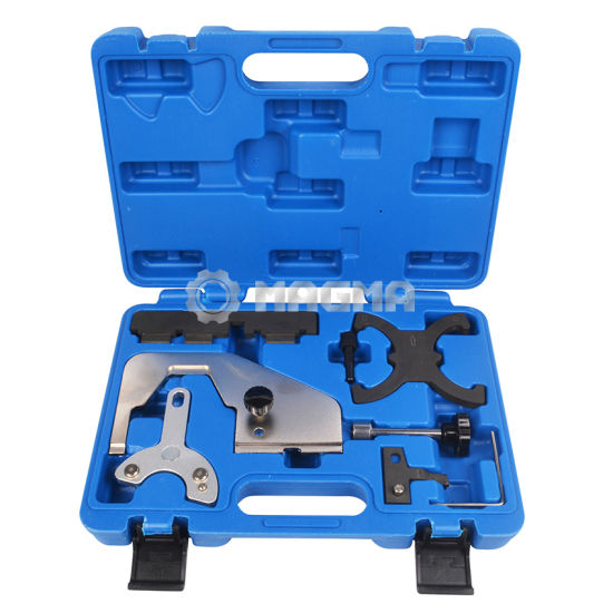 Engine Timing Tools-Ford/Volvo/Mazda (MG50736)