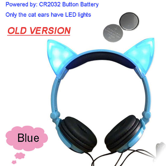 Wholesale Design OEM Premium Hands Free Wired Earphone pictures & photos