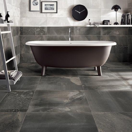 Building Material 60X60 Cm Rustic Glazed Porcelain Floor Tile Wall Ceramic for Bathroom