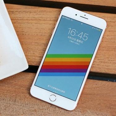 Hotsale Orignal Unlocked Mobile Phone Used Cellphone Genuine Smart Phones 8