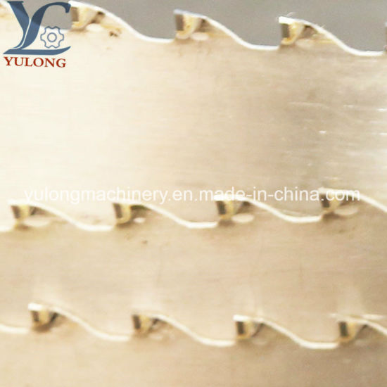 China Best Tungsten Carbide Tipped Wood Band Saw Blade For Wood