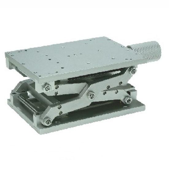 150*210 Single Dimension Workstation for Laser Machine