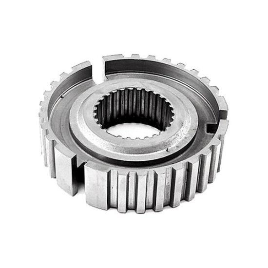 Precision CNC Machining Part, Auto Part for Engine, Transmission Hub