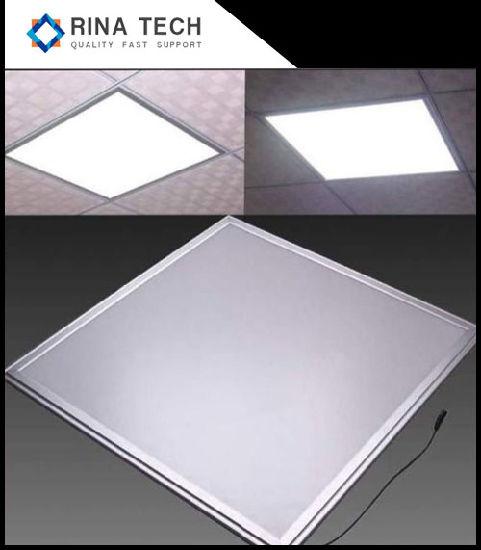 China Acrylic Light Diffuser Sheet LED Diffuser Panel