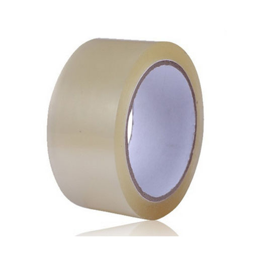 BOPP Acrylic Packing Tape Packaging Tape Adhesive Tape pictures & photos