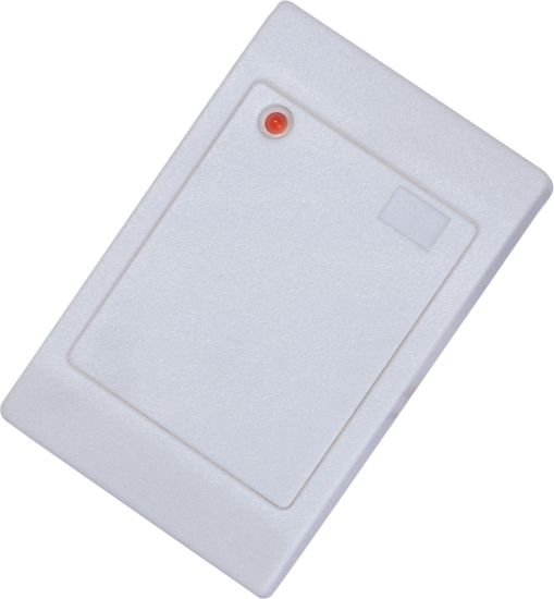 RFID TM Card Reader Ds1990 Ibutton Reader Access Control System