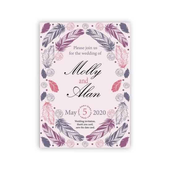 2018 Fancy Custom Muslim Design Luxury Handmade Wedding