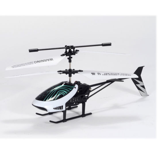 Top Ranking Electric Flying RC Helicopter for Kids pictures & photos