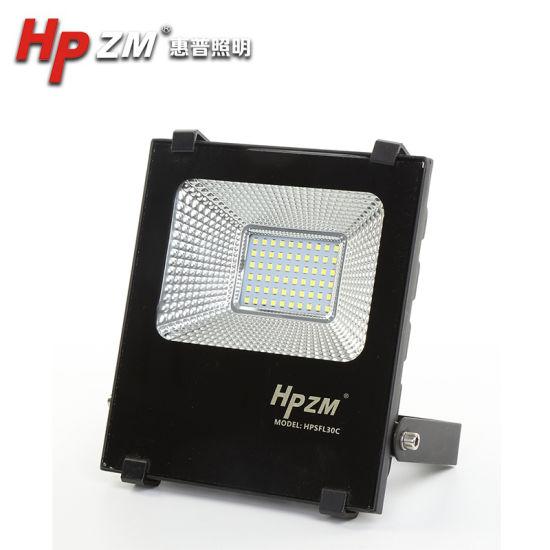 LED Flood Light SMD 30/50/80/100/150W 85-265V
