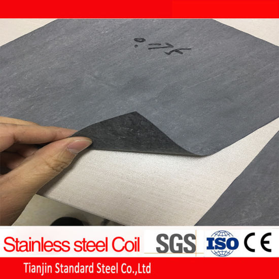 99.97% Pure Medical Rubber Sheet X-ray Lead Rubber Sheet pictures & photos