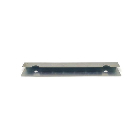Steel Handrail Support Mounting Adjustable Angle Shaft Mounting Bracket