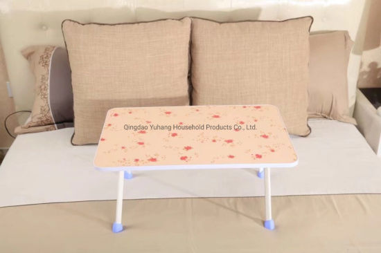 Miraculous Very Cheap Wooden Portable Folding Laptop Table On Bed And On Sofa Or On Floor M X1903 Evergreenethics Interior Chair Design Evergreenethicsorg