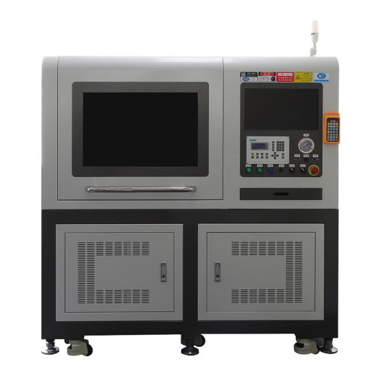 Metal CNC Fiber Laser Cutting Machine Price Cutter Machinery for Stainless Steel