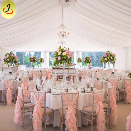 Wedding Popular Exquisite Decoration Lace Chair Cover /Wedding Chair Cover