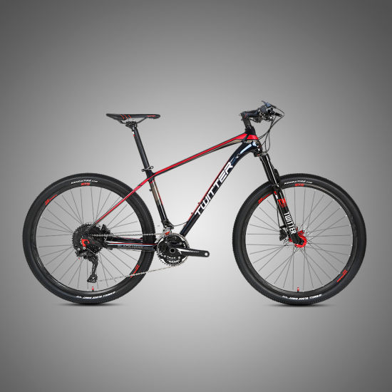 Factory Sale Directly Fat Tyre 29er Bicicleta Alloy Mountain Bike MTB Bicycle