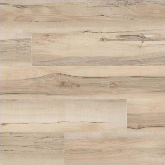 Floating Cork Vinyl Plank Flooring