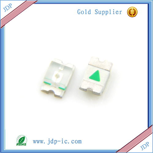 0805 Red Light Yellow Light Blue Green Lamp Beads 0805 Highlight Patch LED Light-Emitting Diode