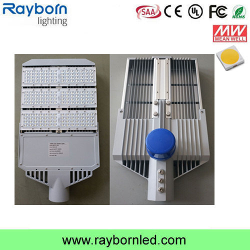 High Quality Energy Saving LED Garden Street Light (RB-STC-60W) pictures & photos
