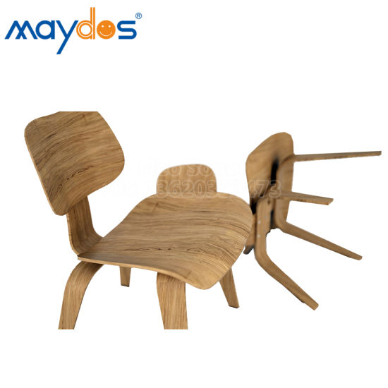 Eco Friendly Nc Wood Paint Solid Color Coating