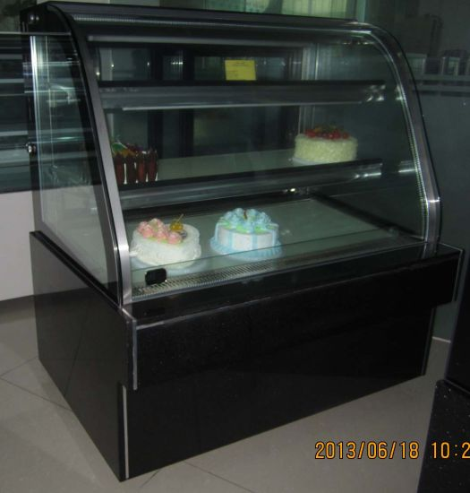 Cake Display pictures & photos