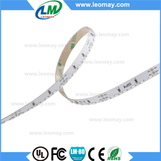 3 Years Warranty Side-emitting LED SMD335 Strip Light with CE&RoHS marked pictures & photos
