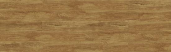 2019 New Click Vinyl Floor /Super Click Vinyl Floor with Ceramic Surface