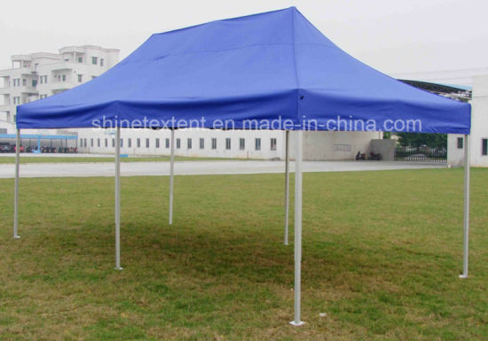 Outdoor Party Pop up Tent Folding Beach Canopy Tent & China Outdoor Party Pop up Tent Folding Beach Canopy Tent - China ...