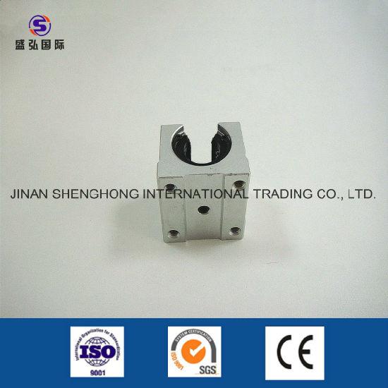 Auto Parts Bearing Machine Bearing Speed Engine Bearing Lm61219uu Linear Slider Bearing
