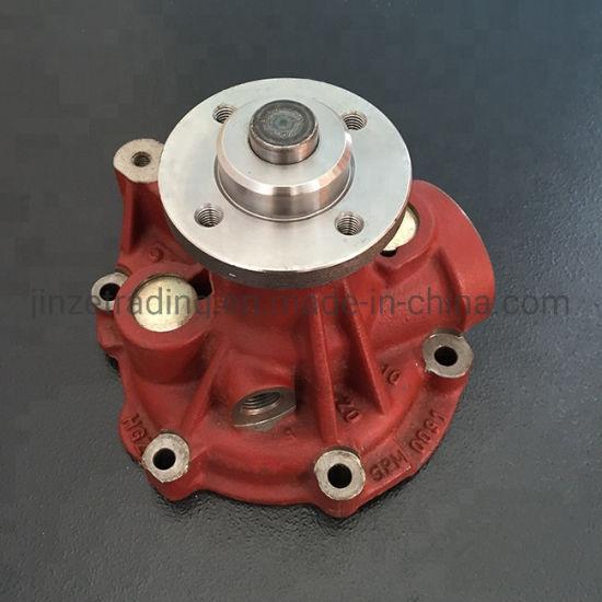 OEM Standard Deutz Diesel Engine Parts Water Pump 02931946