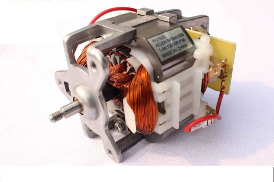 76 High Efficency Universal Motor for Home Application pictures & photos